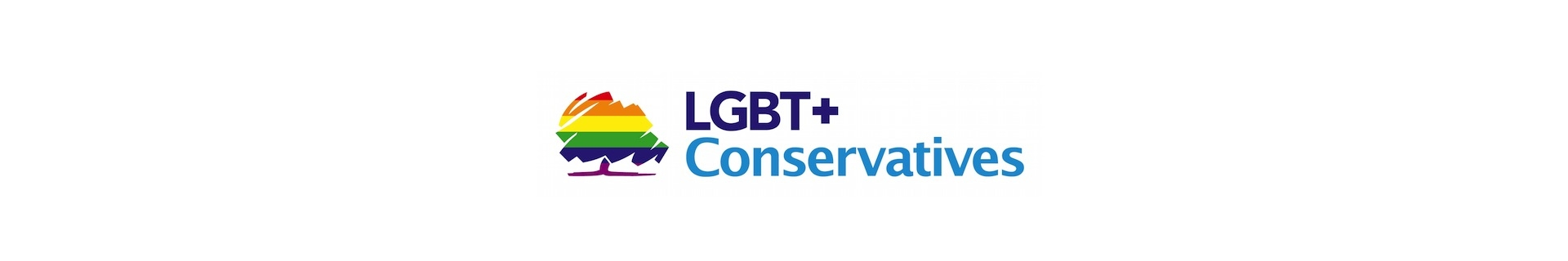 Banner image for LGBT+ Conservatives