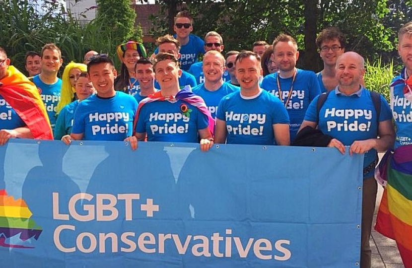 lgbt conservatives