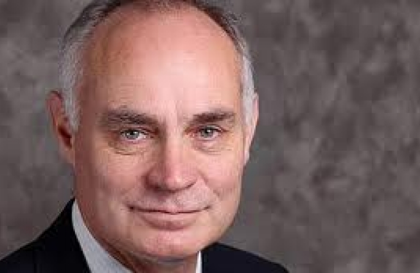 Crispin Blunt, LGBTory patron, Indian Supreme Court, gay sex ban