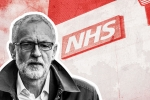 Labour's open borders policy is the biggest risk to our NHS